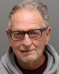 Michael Litzsinger Burgess a registered Sex Offender of California