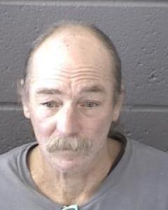 Michael Burtness a registered Sex Offender of California