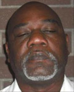 Michael Busby a registered Sex Offender of California