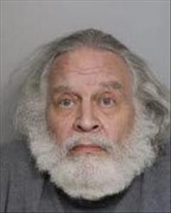 Michael Boyd Bush a registered Sex Offender of California