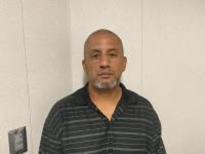 Michael A Bustos a registered Sex Offender of California