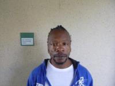 Michael Shaun Butler a registered Sex Offender of California