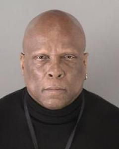 Michael James Byrd a registered Sex Offender of California