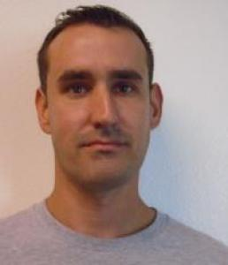 Michael Lawrence Cavanaugh a registered Sex Offender of California