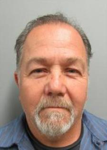 Michael Cervantes a registered Sex Offender of California
