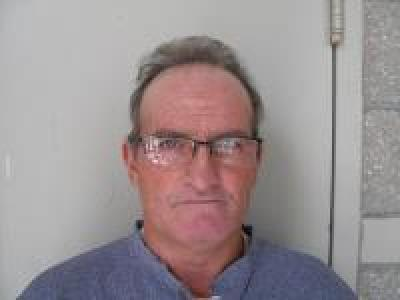 Michael Houston Chaffin a registered Sex Offender of California