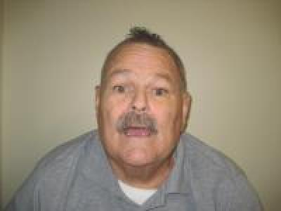 Michael Childers a registered Sex Offender of California