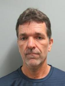 Michael Jay Coale a registered Sex Offender of California
