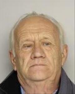 Michael Lawrence Coker a registered Sex Offender of California