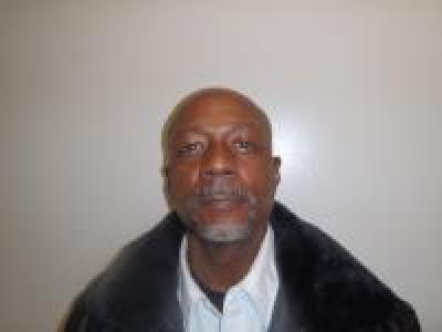 Michael Anthony Coleman a registered Sex Offender of California