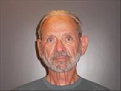 Michael William Collins a registered Sex Offender of California