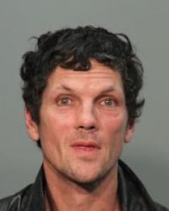 Michael Chance Connell a registered Sex Offender of California