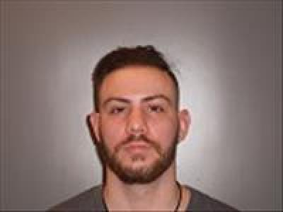 Michael Anthony Contini a registered Sex Offender of California