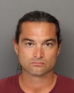 Michael Christopher Contreras a registered Sex Offender of California