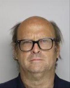 Michael Cook a registered Sex Offender of California