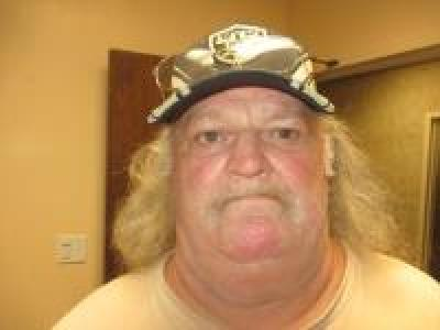 Michael W Cooper a registered Sex Offender of California