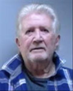Michael Cooper a registered Sex Offender of California