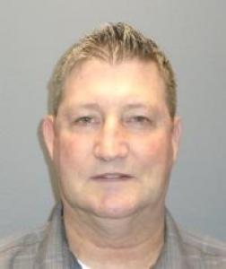 Michael Scott Cooper a registered Sex Offender of California