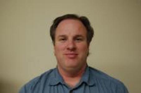 Michael Scott Cordis a registered Sex Offender of California