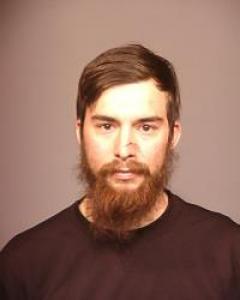 Michael Antonio Cunningham a registered Sex Offender of California