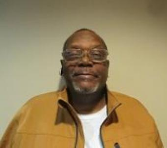 Michael J Curtis a registered Sex Offender of California