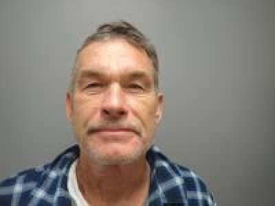 Michael Paul Davidson a registered Sex Offender of California