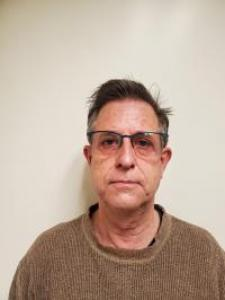 Michael Richard Davis a registered Sex Offender of California