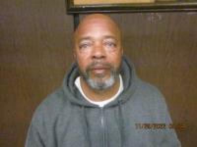 Michael Darrell Davis a registered Sex Offender of California