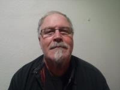 Michael Floyd Dean a registered Sex Offender of California