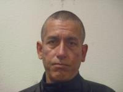 Michael Degrasse a registered Sex Offender of California