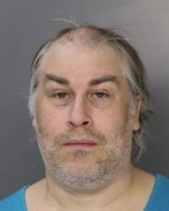 Michael Deni a registered Sex Offender of California