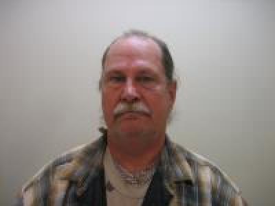 Michael Leon Dennis a registered Sex Offender of California