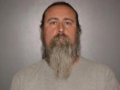Michael Dennis Desoucy a registered Sex Offender of California