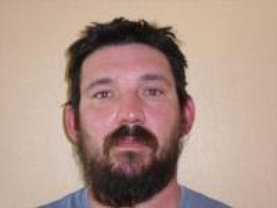 Michael Henry Diaz a registered Sex Offender of California