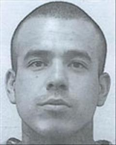 Michael Anthony Dimas a registered Sex Offender of California