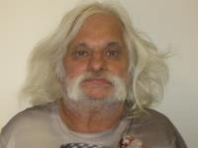 Michael Robert Dittrich a registered Sex Offender of California