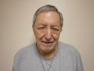 Michael John Divita a registered Sex Offender of California