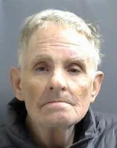 Michael Albert Dorman a registered Sex Offender of California