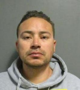 Michael Ray Douchette a registered Sex Offender of California