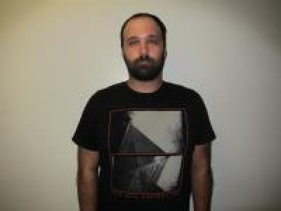Michael John Drouin II a registered Sex Offender of California