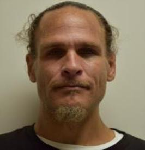 Michael Joseph Egana a registered Sex Offender of California