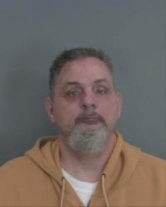 Michael Alan Engelmann a registered Sex Offender of California