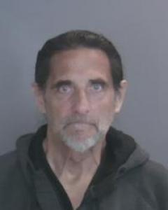 Michael Jamal Erickson a registered Sex Offender of California