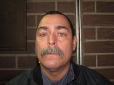 Michael Espinoza a registered Sex Offender of California