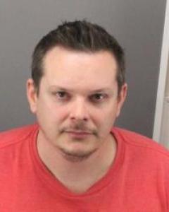 Michael John Evans a registered Sex Offender of California