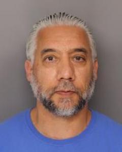 Michael Richard Fabela a registered Sex Offender of California