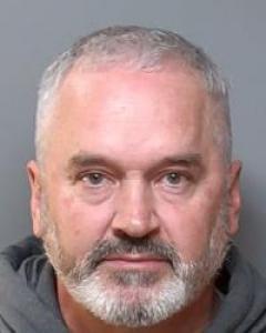 Michael Farrell a registered Sex Offender of California