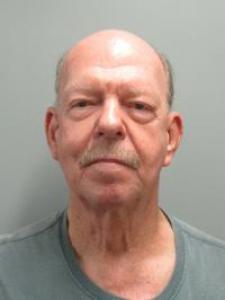 Michael John Fellows a registered Sex Offender of California