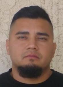 Michael Anthony Fernandez a registered Sex Offender of California