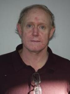 Michael Sean Ferris a registered Sex Offender of California